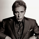 Photo from profile of Al Pacino