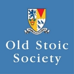 Old Stoic Society of Stowe School