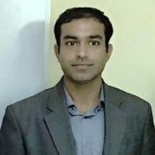 Saurabh Bhatia's Profile Photo