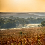 Tallgrass National Prairie Preserve