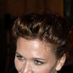 Photo from profile of Maggie Gyllenhaal