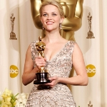 Achievement Academy Award