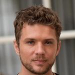 Matthew Ryan Phillippe  - Spouse (1) of Reese Witherspoon