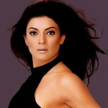 Sushmita Sen's Profile Photo