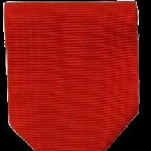 Award Legion of Honour
