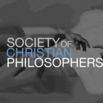 Society of Christian Philosophers