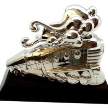 Award Soul Train Music Awards