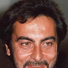 Kabir Bedi's Profile Photo