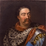Photo from profile of John III Sobieski