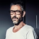 Photo from profile of Pierre Huyghe