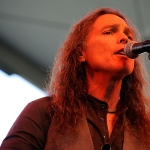 Photo from profile of Timothy Schmit