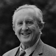 John Tolkien's Profile Photo
