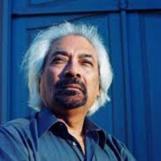 Sam Pitroda's Profile Photo
