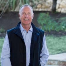 Max Lucado's Profile Photo