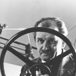 Photo from profile of Ferdinand Porsche