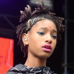 Willow Smith - Daughter of Jada Smith