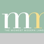 Midwest Modern Language Association