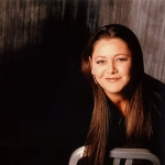 Photo from profile of Camryn Manheim
