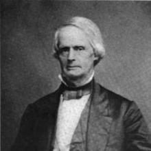 Edward Rumsey's Profile Photo