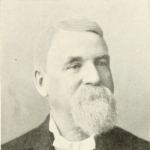Photo from profile of Edward Charles
