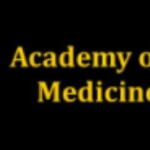 Academy of Behavioral Medicine Research