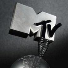 Award MTV Europe Music Awards