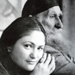 Photo from profile of Aristide Maillol