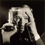 Fred Archer - colleague of Ansel Adams