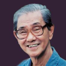 Lim Peng's Profile Photo