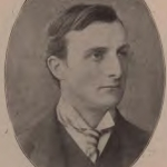 Photo from profile of Edward Grey