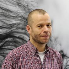 Wolfgang Tillmans's Profile Photo