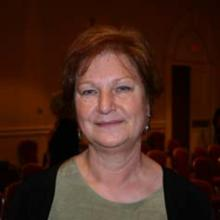 Dorothy Cannell's Profile Photo