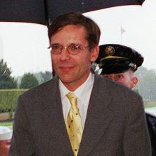 Frank Hendrikus Gerardus's Profile Photo