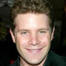 Sean Patrick Astin's Profile Photo