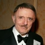 John Astin - father of Sean Patrick Astin