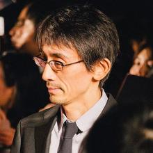 Daihachi Yoshida's Profile Photo