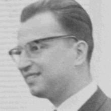 Wolfgang Eisenmenger's Profile Photo