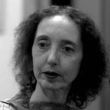 Joyce Oates's Profile Photo