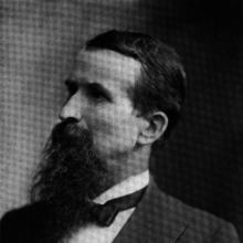 Moses Williamson's Profile Photo