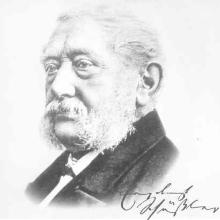 Wilhelm Schussler's Profile Photo