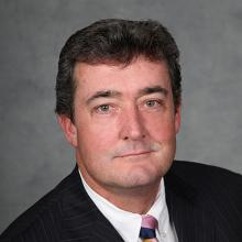 Robert Craven's Profile Photo