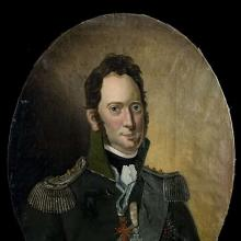 Friedrich Hesse's Profile Photo