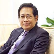 Kriangsak Kittichaisaree's Profile Photo