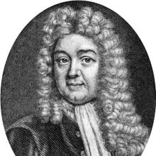 John Radcliffe's Profile Photo