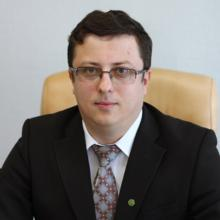 Sergey Kamornikov's Profile Photo