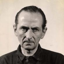 Rudolf Creutz's Profile Photo