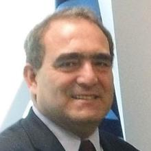 Mourad Benmehidi's Profile Photo