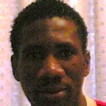 Mutala Mohammed's Profile Photo