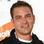 Bryan Spears - Brother of Britney Spears