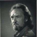 Photo from profile of W. Jameson